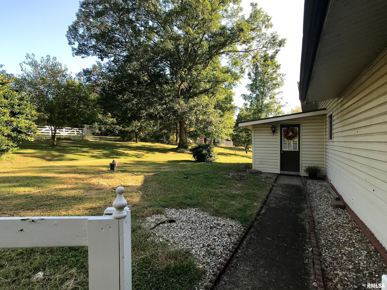 270 E Taswell Street Property Photo 1