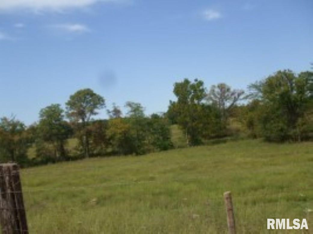 0000 RR 3 Property Photo - Thompsonville, IL real estate listing