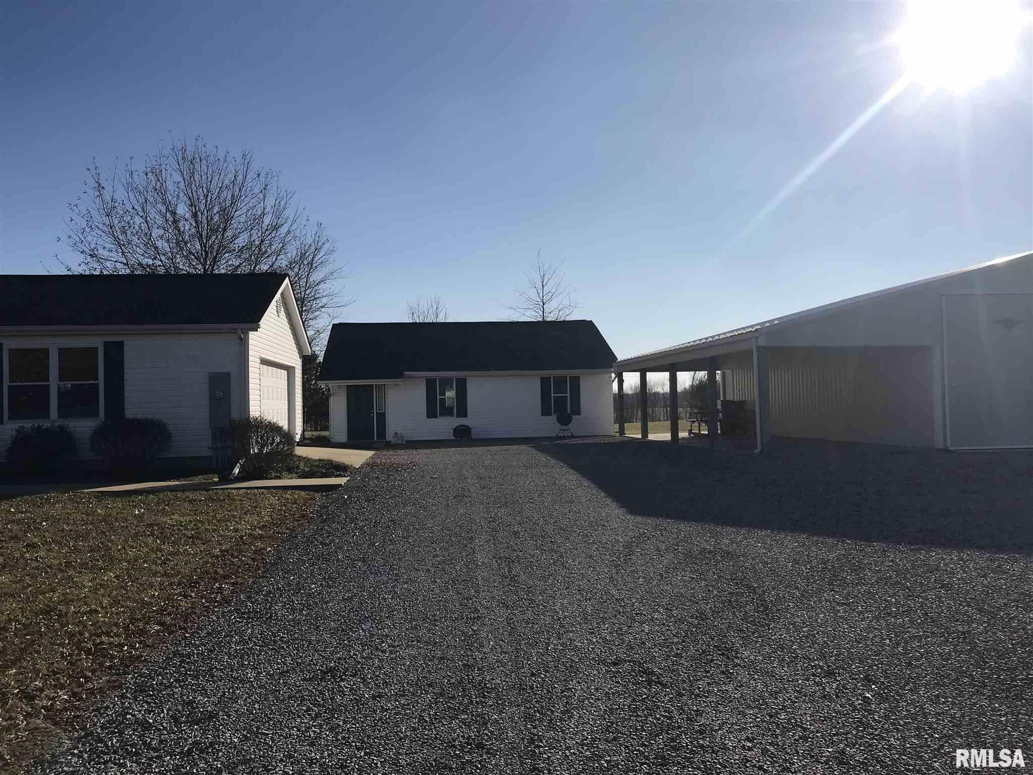 5569 W Stotlar Road Property Photo 1