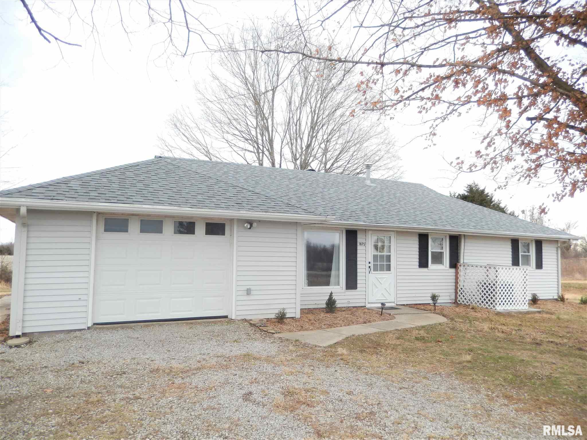 62912 Real Estate Listings Main Image