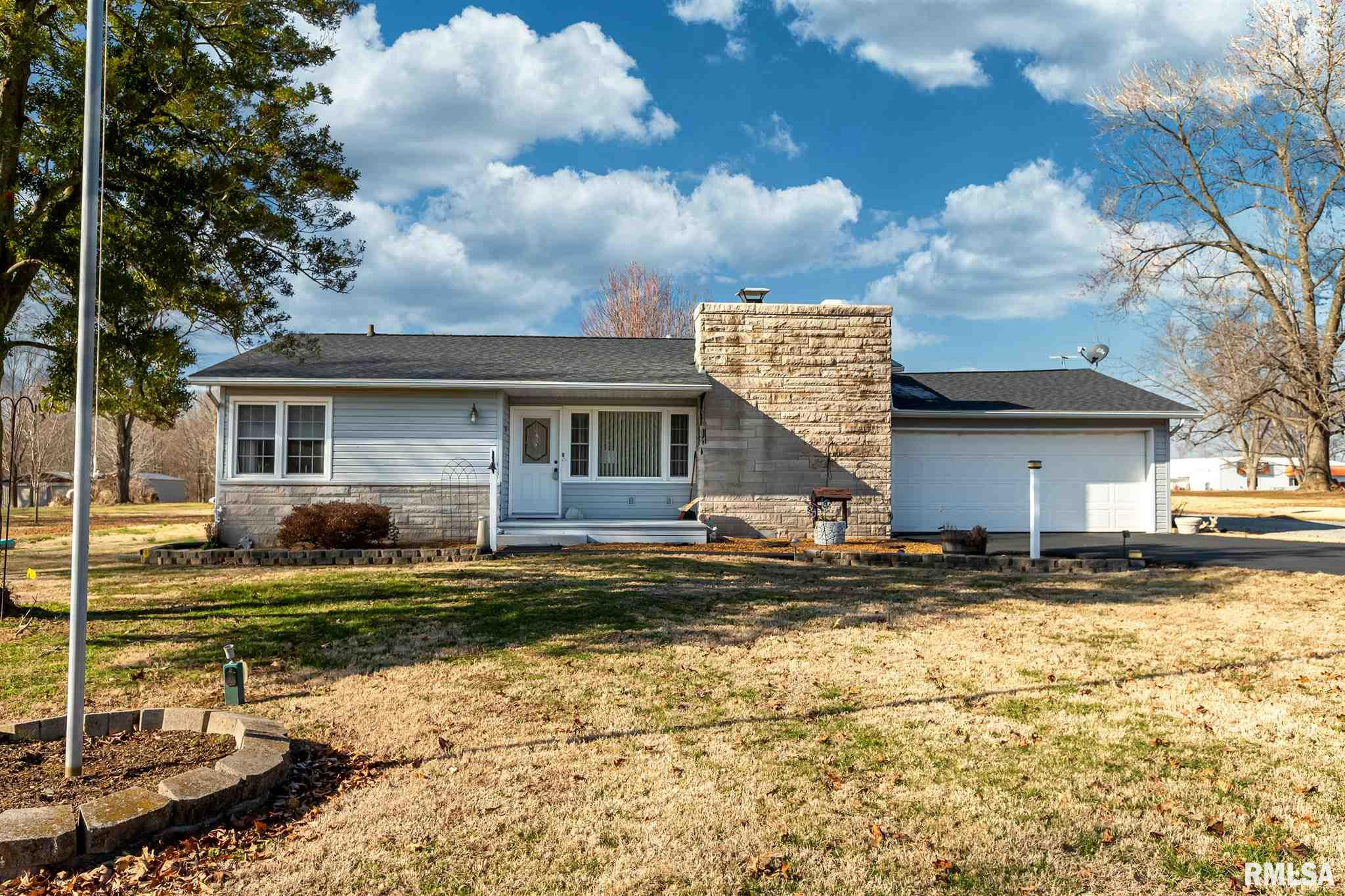 17611 N Route 37 Highway Property Photo 1
