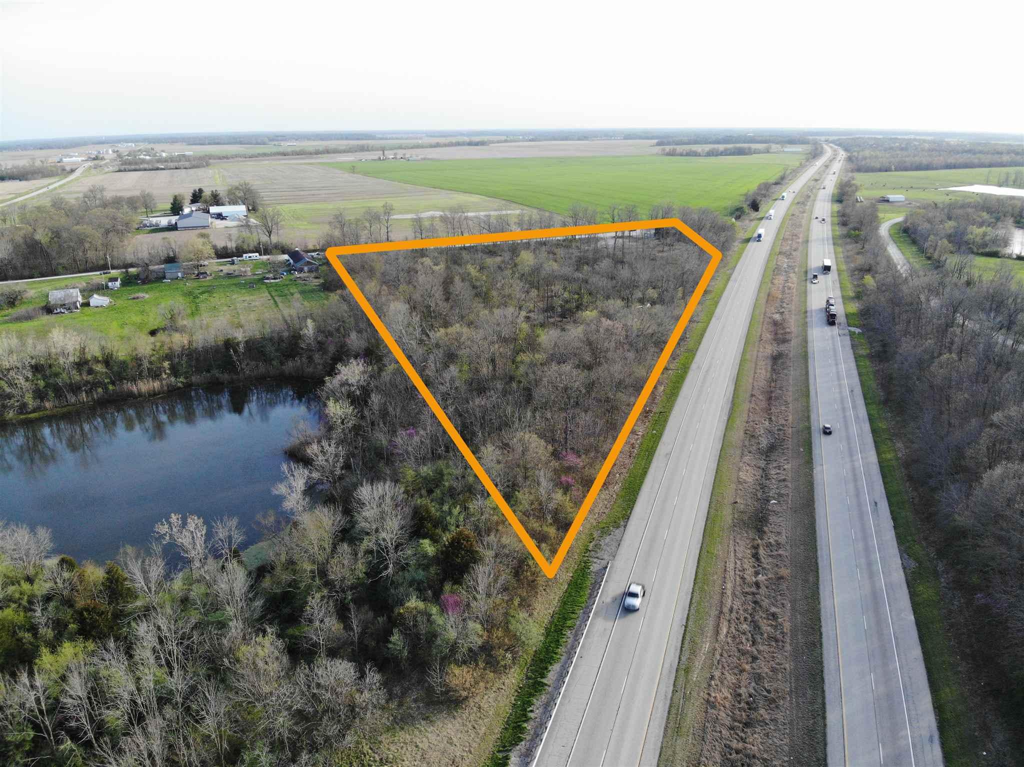00 Alma Hatchery Property Photo - Alma, IL real estate listing