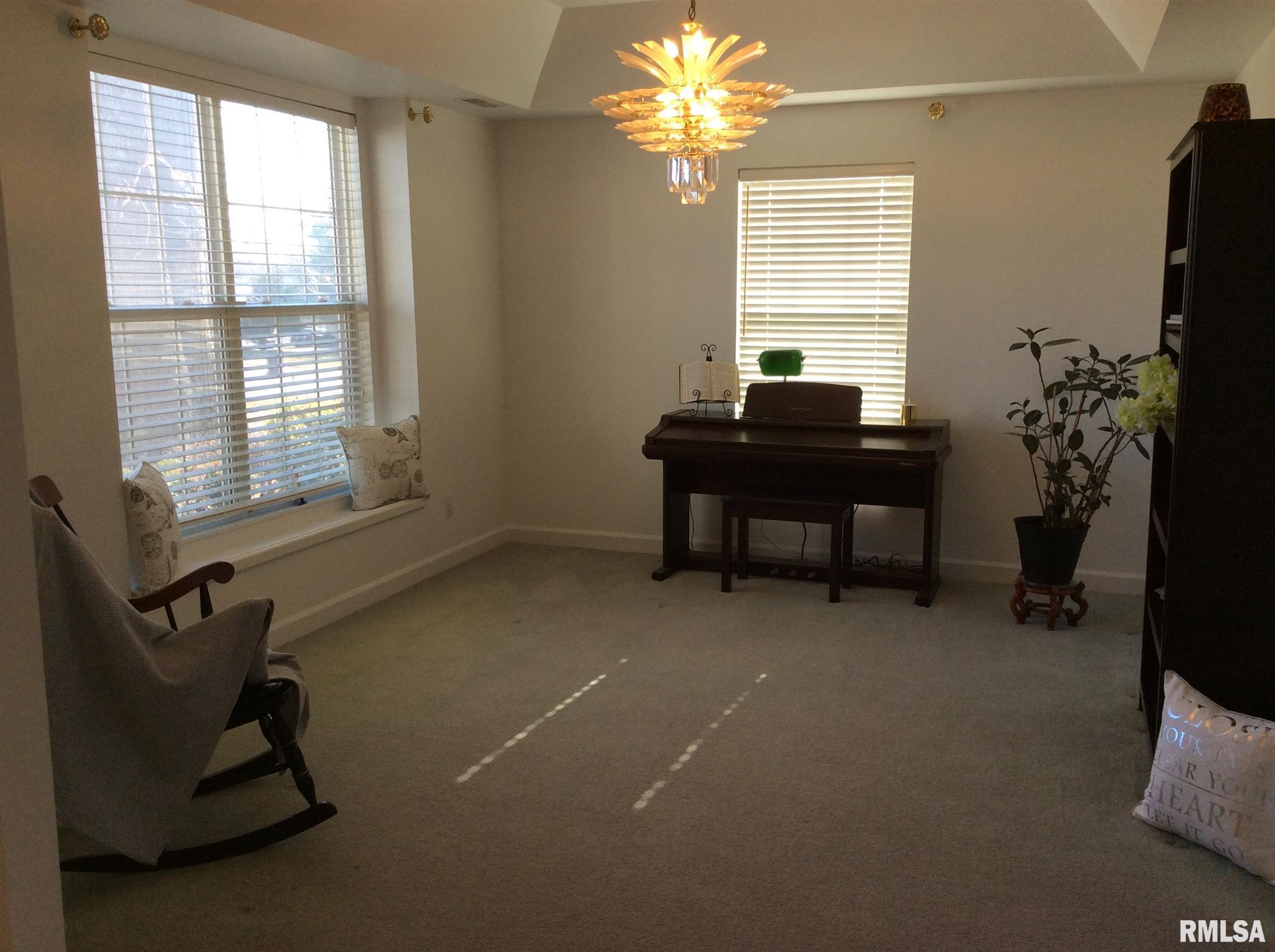 1401 Plum Avenue Property Photo 1