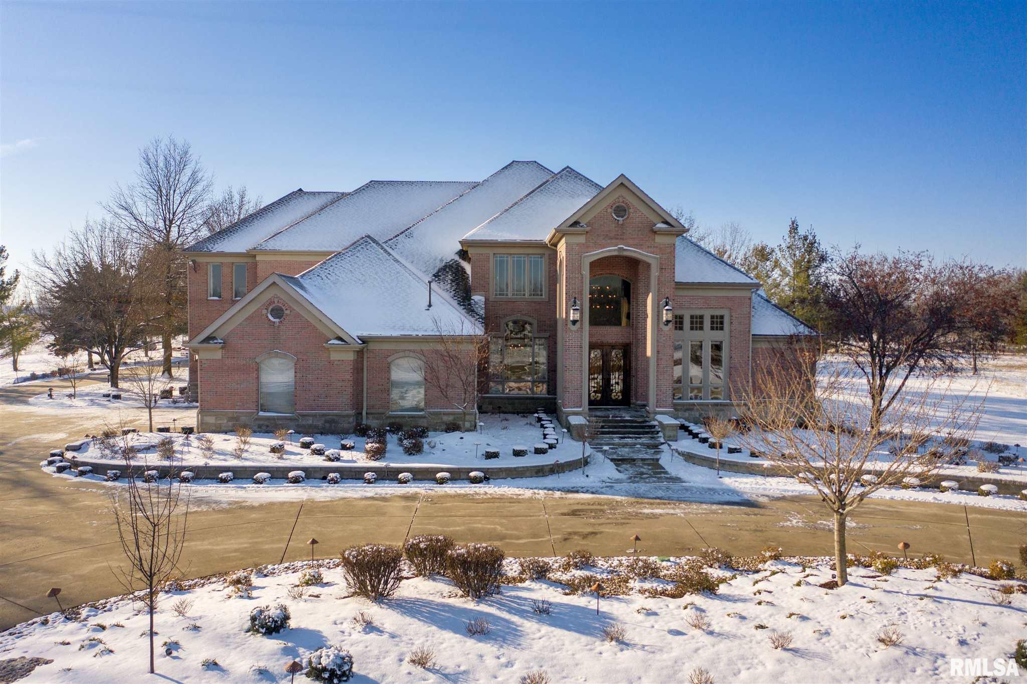 Centralia Real Estate Listings Main Image