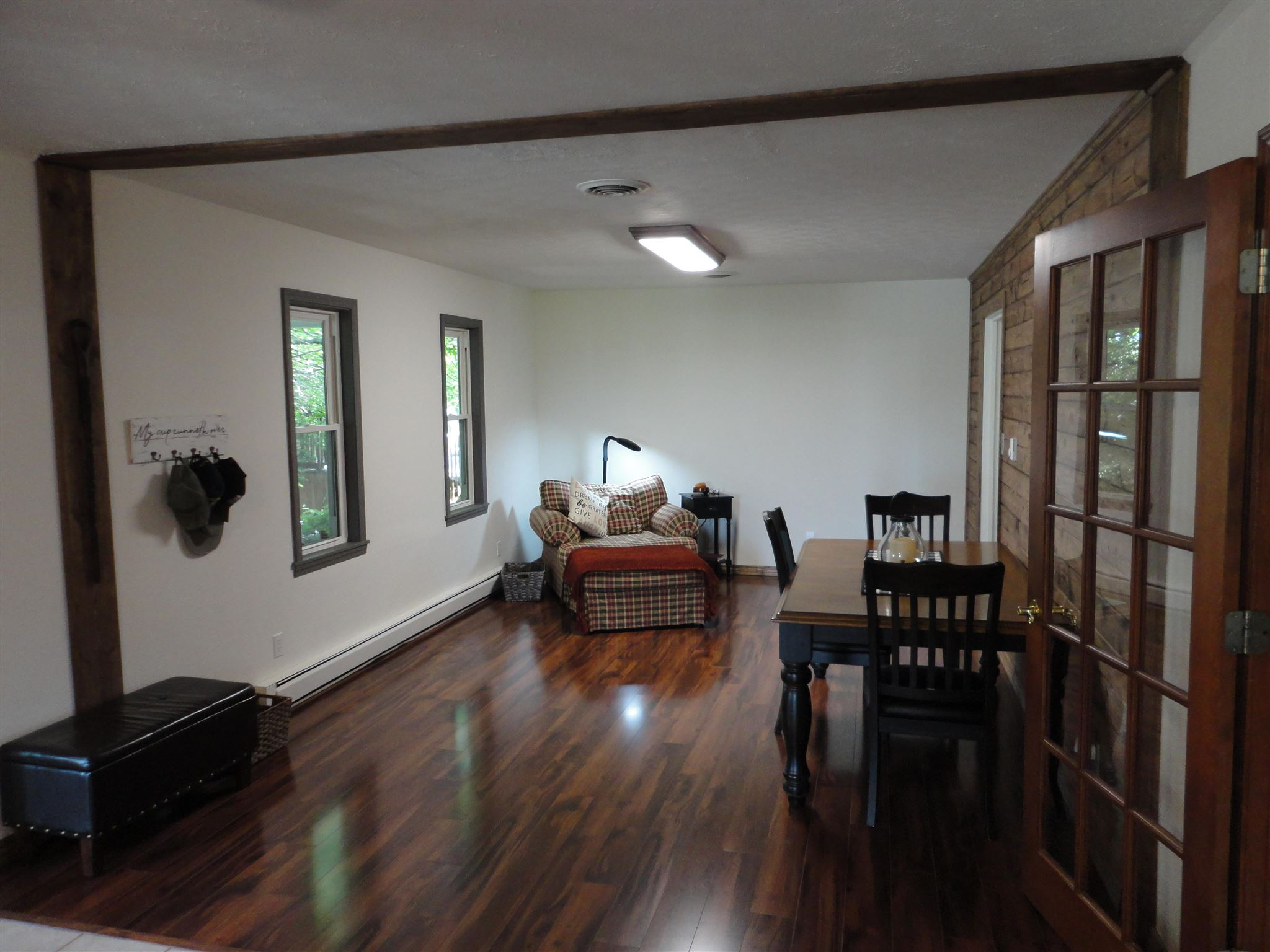 9757 Pulleys Mill Road Property Photo 1