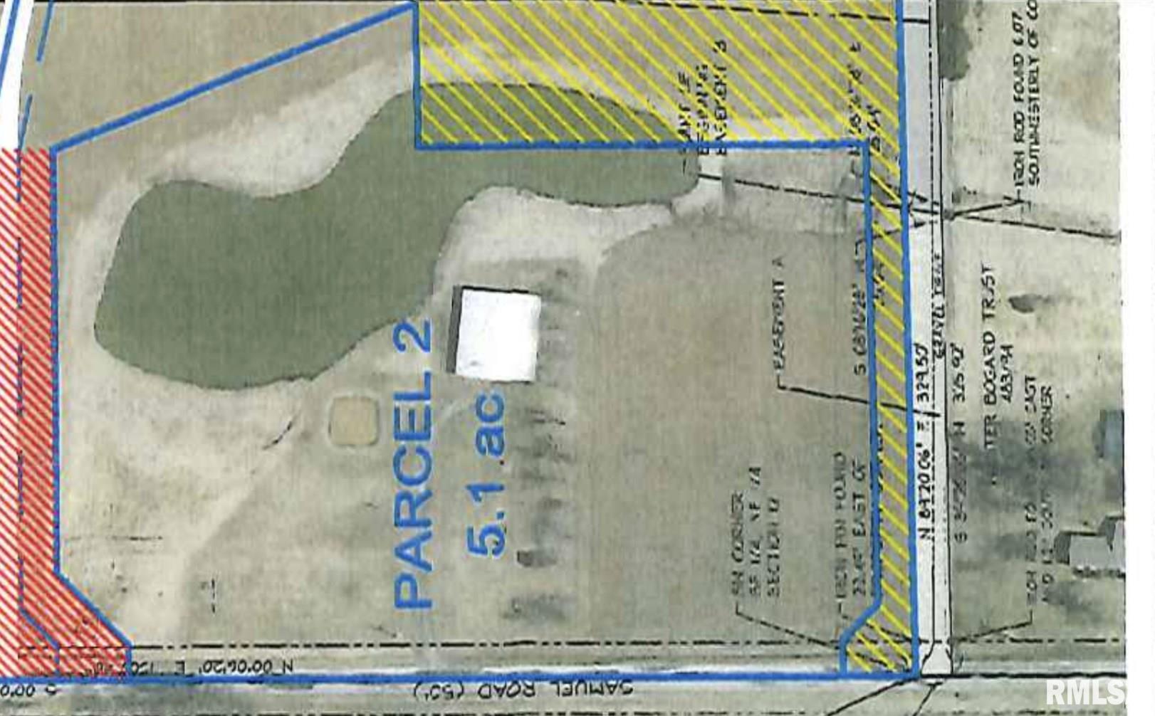 0000 Samuel Road Property Photo 1