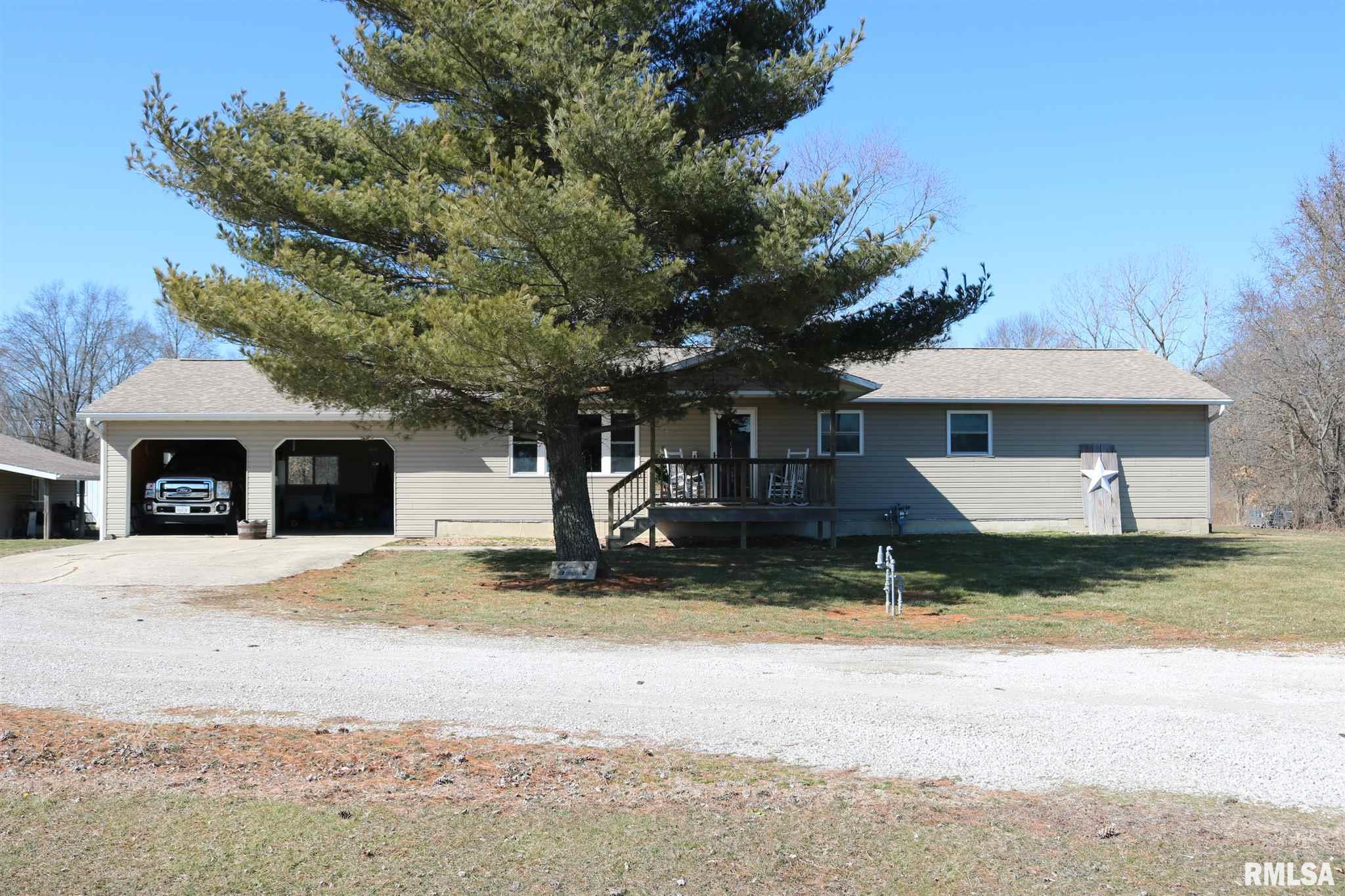 62892 Real Estate Listings Main Image