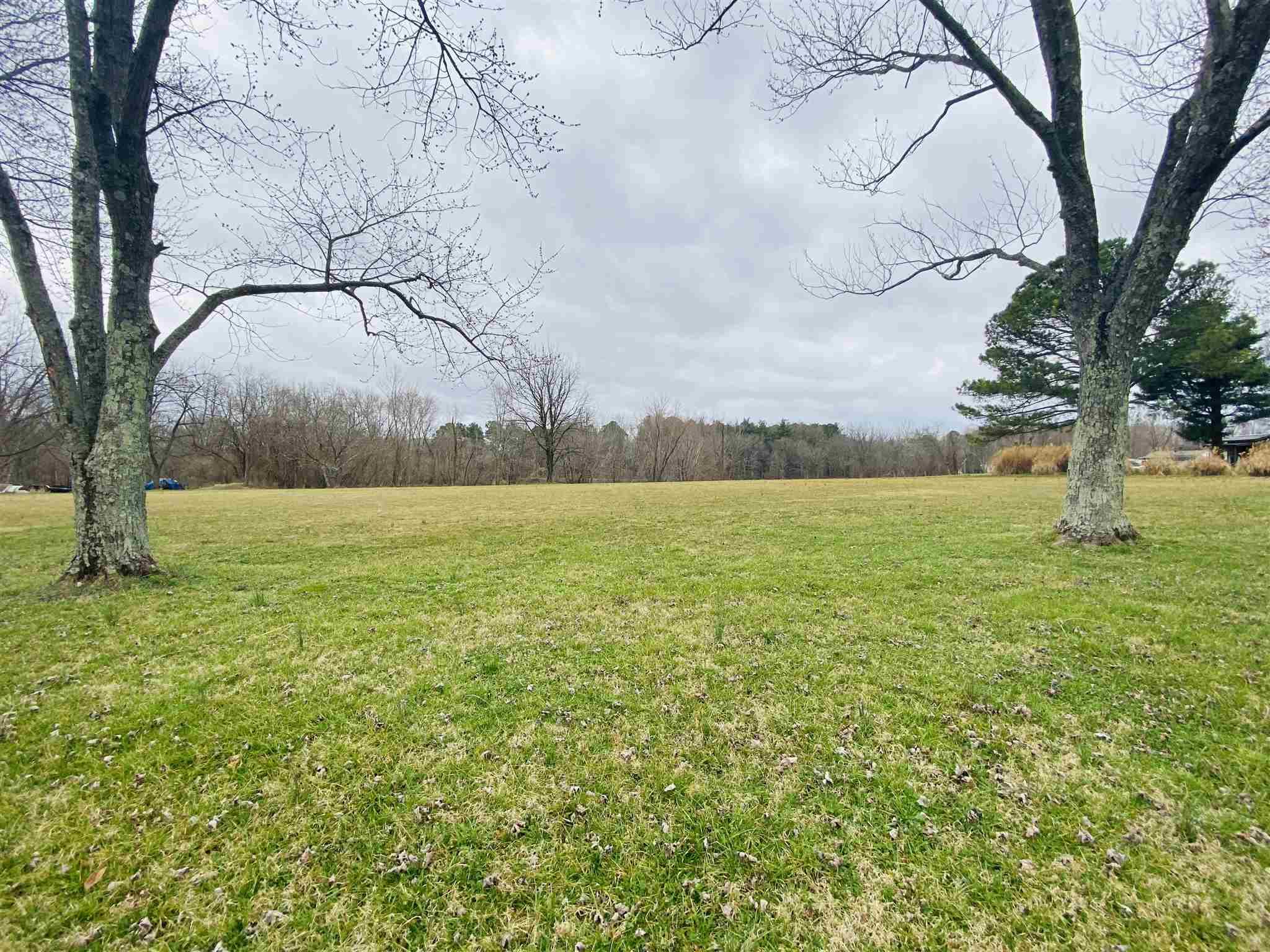 00 Brady Mill Property Photo - Anna, IL real estate listing