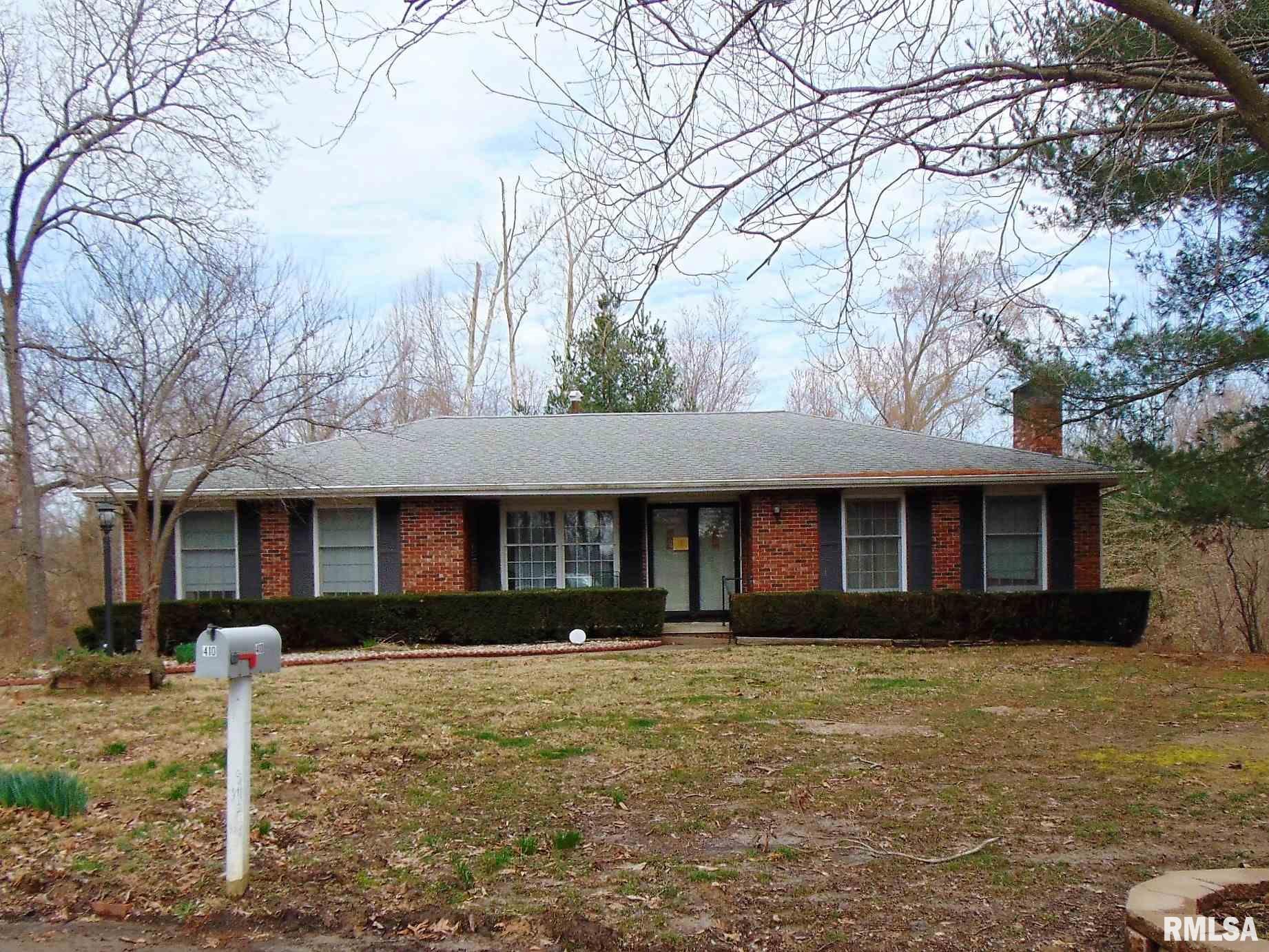 410 Overlook Property Photo
