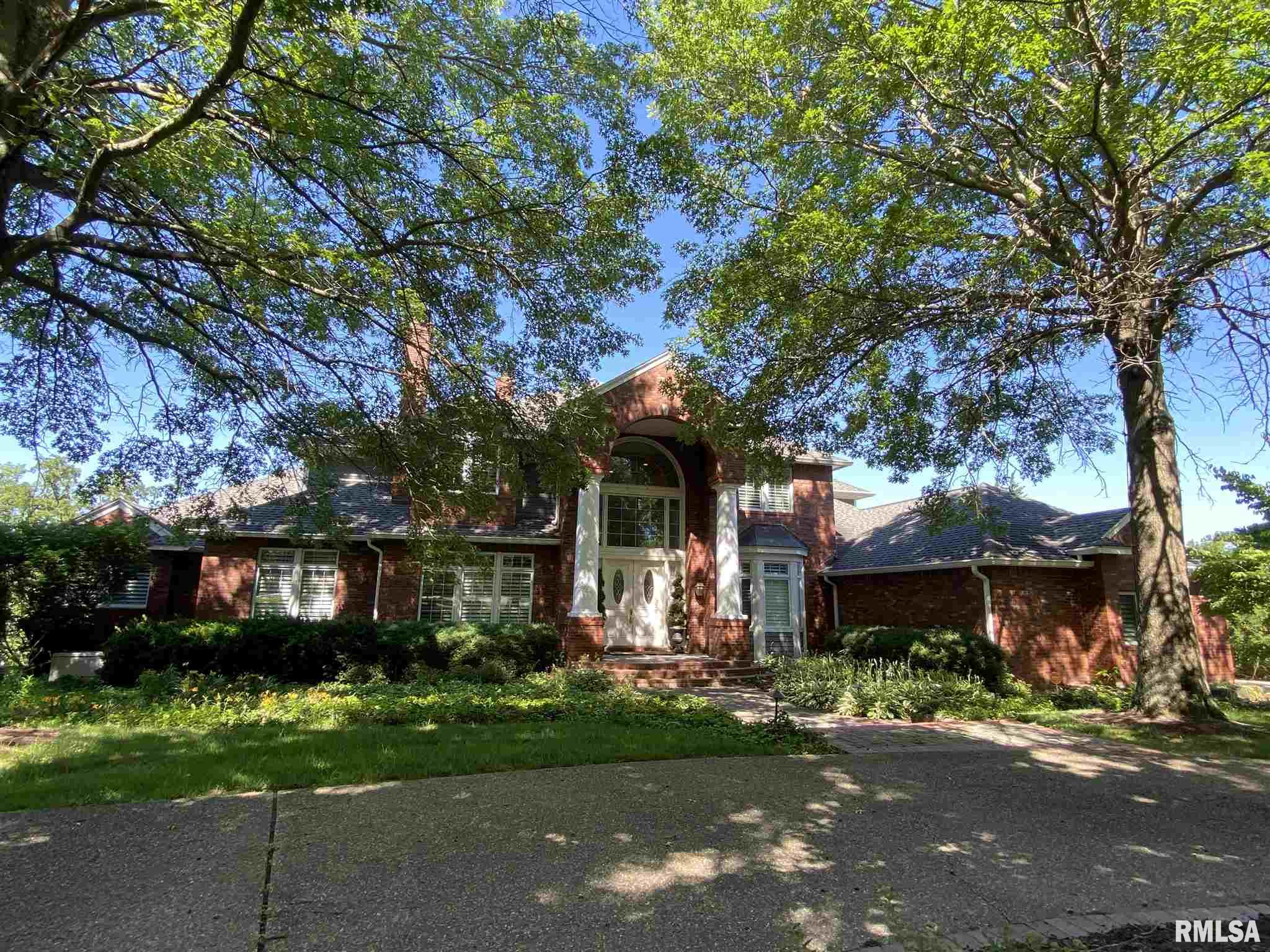 359 S Lake Indian Hills Drive Property Photo 1