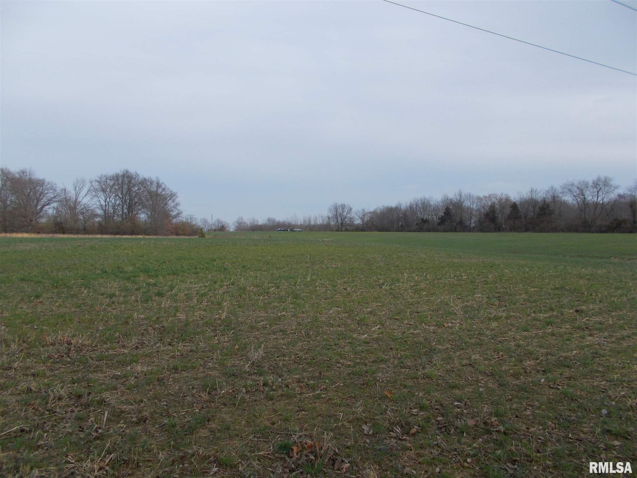 0000 E BETHEL Property Photo - Benton, IL real estate listing