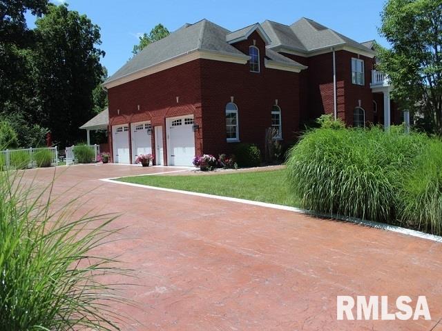 2757 Kokopelli Drive Property Photo 2