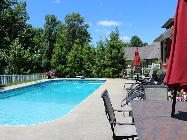 2757 Kokopelli Drive Property Photo 3