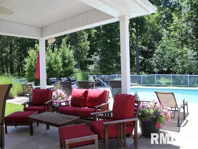 2757 Kokopelli Drive Property Photo 8
