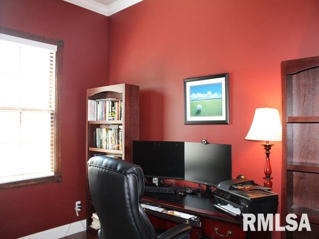 2757 Kokopelli Drive Property Photo 14