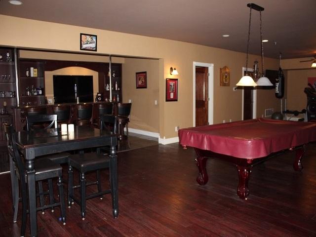 2757 Kokopelli Drive Property Photo 16