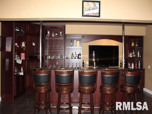2757 Kokopelli Drive Property Photo 17