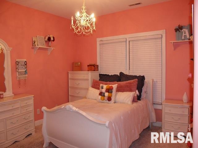 2757 Kokopelli Drive Property Photo 22