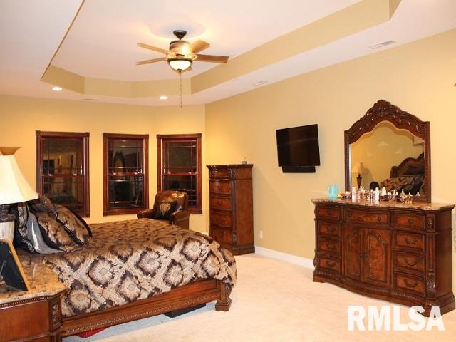 2757 Kokopelli Drive Property Photo 24