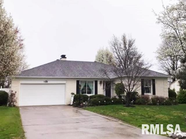 9 CRESTVIEW Property Photo - Metropolis, IL real estate listing