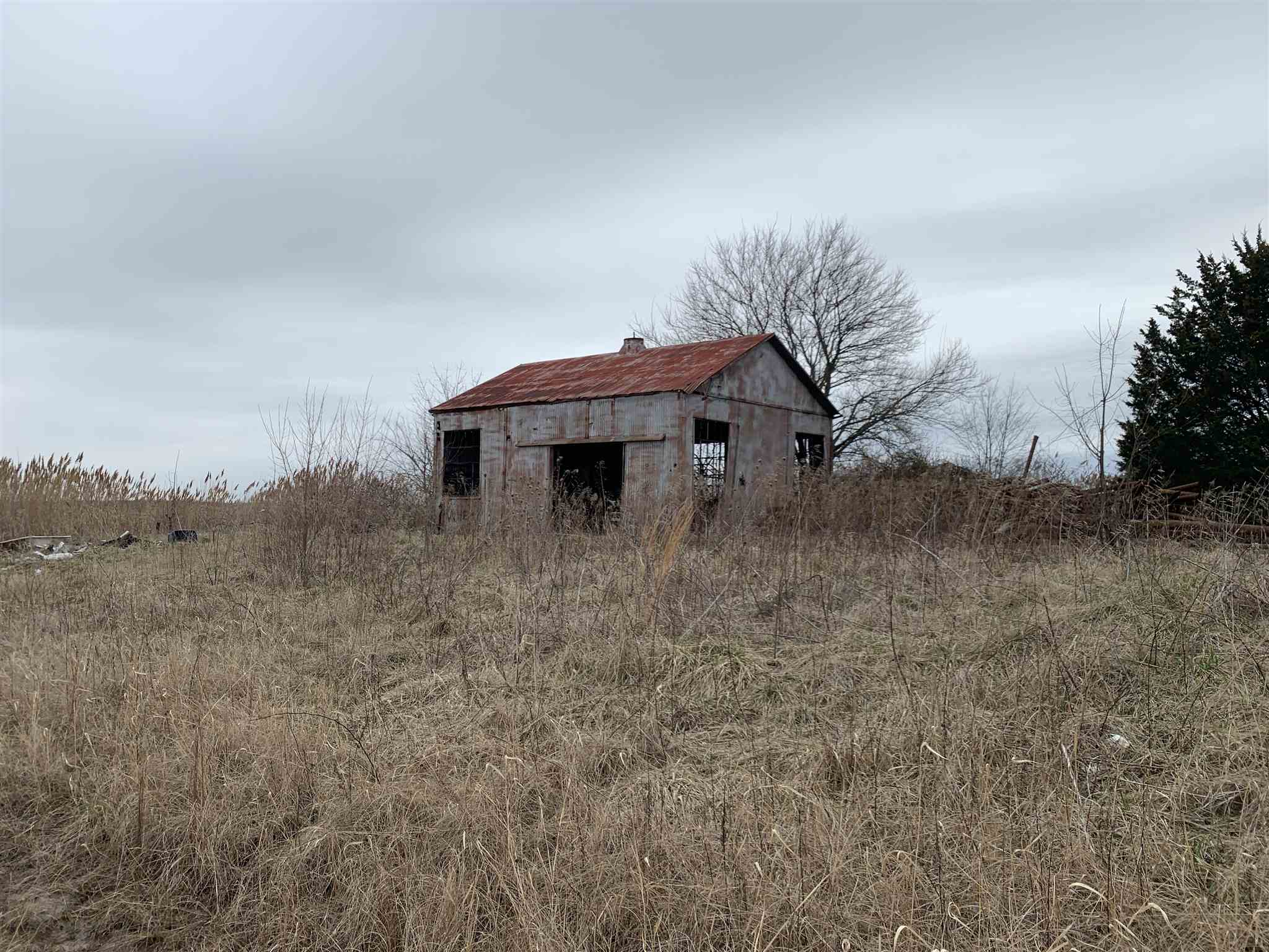 0000 County Road 1375 Property Photo - Fairfield, IL real estate listing