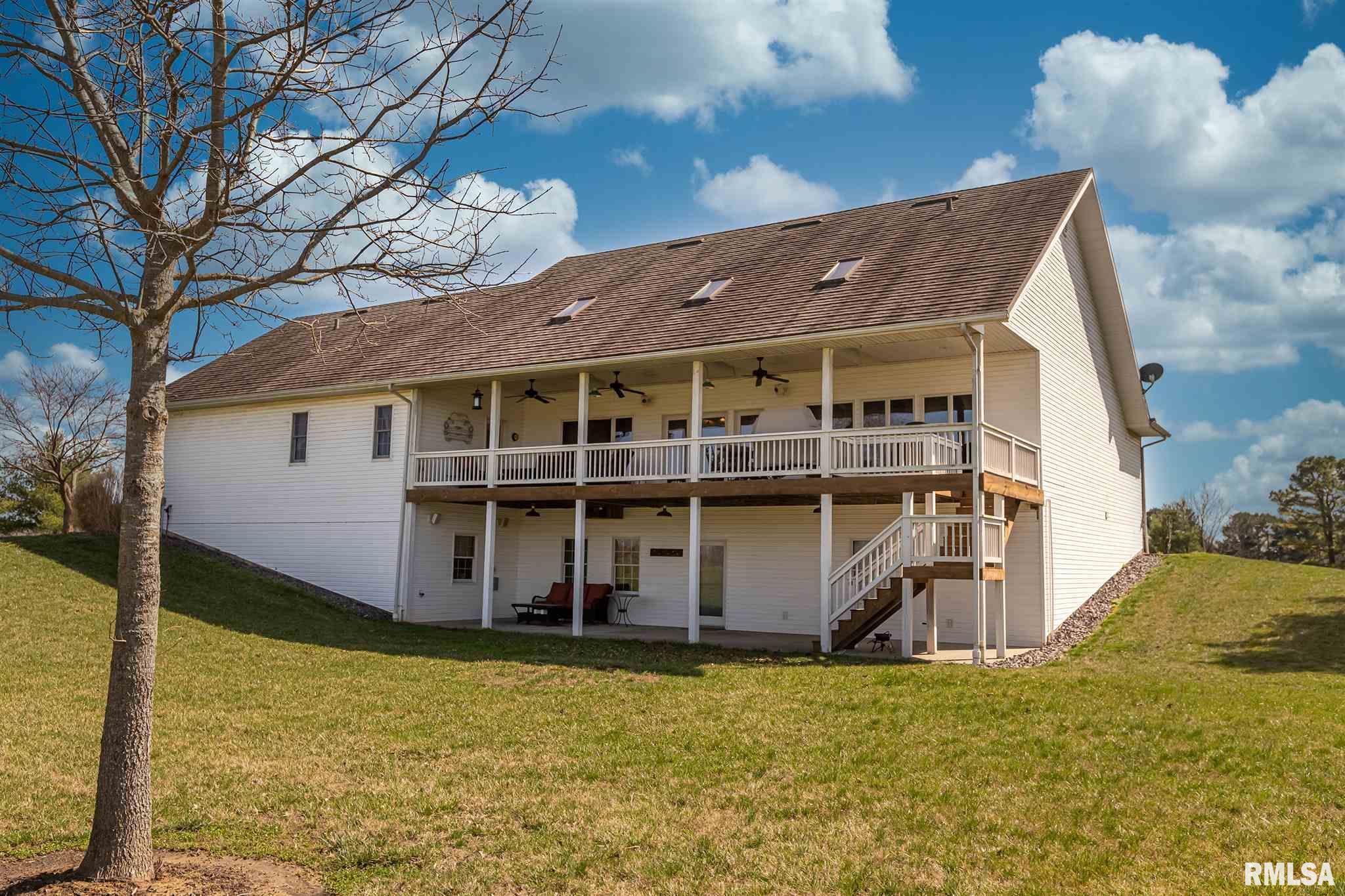 343 Savanna Drive Property Photo 1