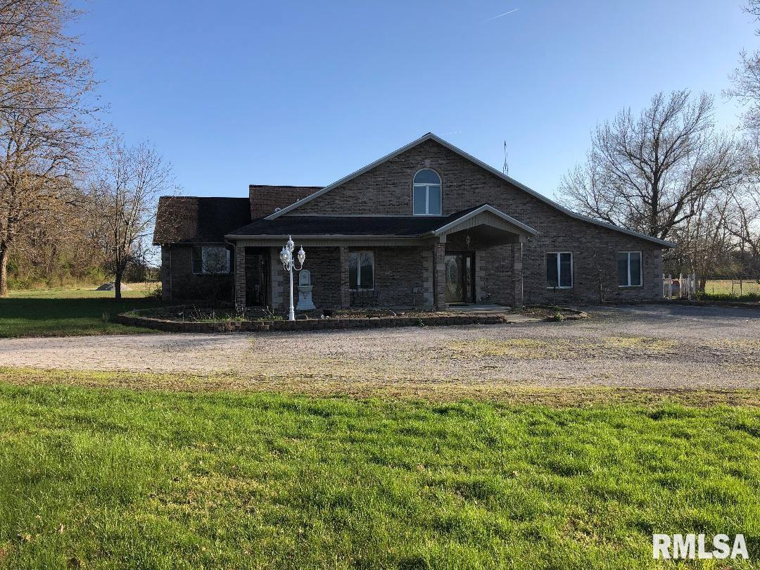 23897 N Aut Property Photo - Centralia, IL real estate listing