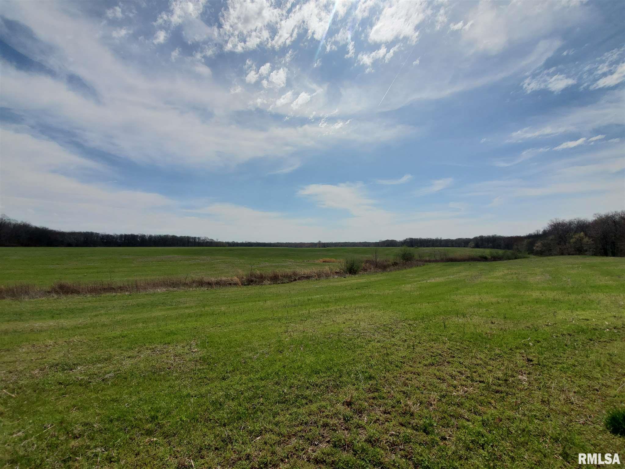 000 HAWK Property Photo - Tamaroa, IL real estate listing