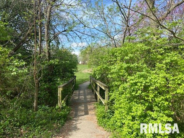 000 PARK Property Photo - Herrin, IL real estate listing