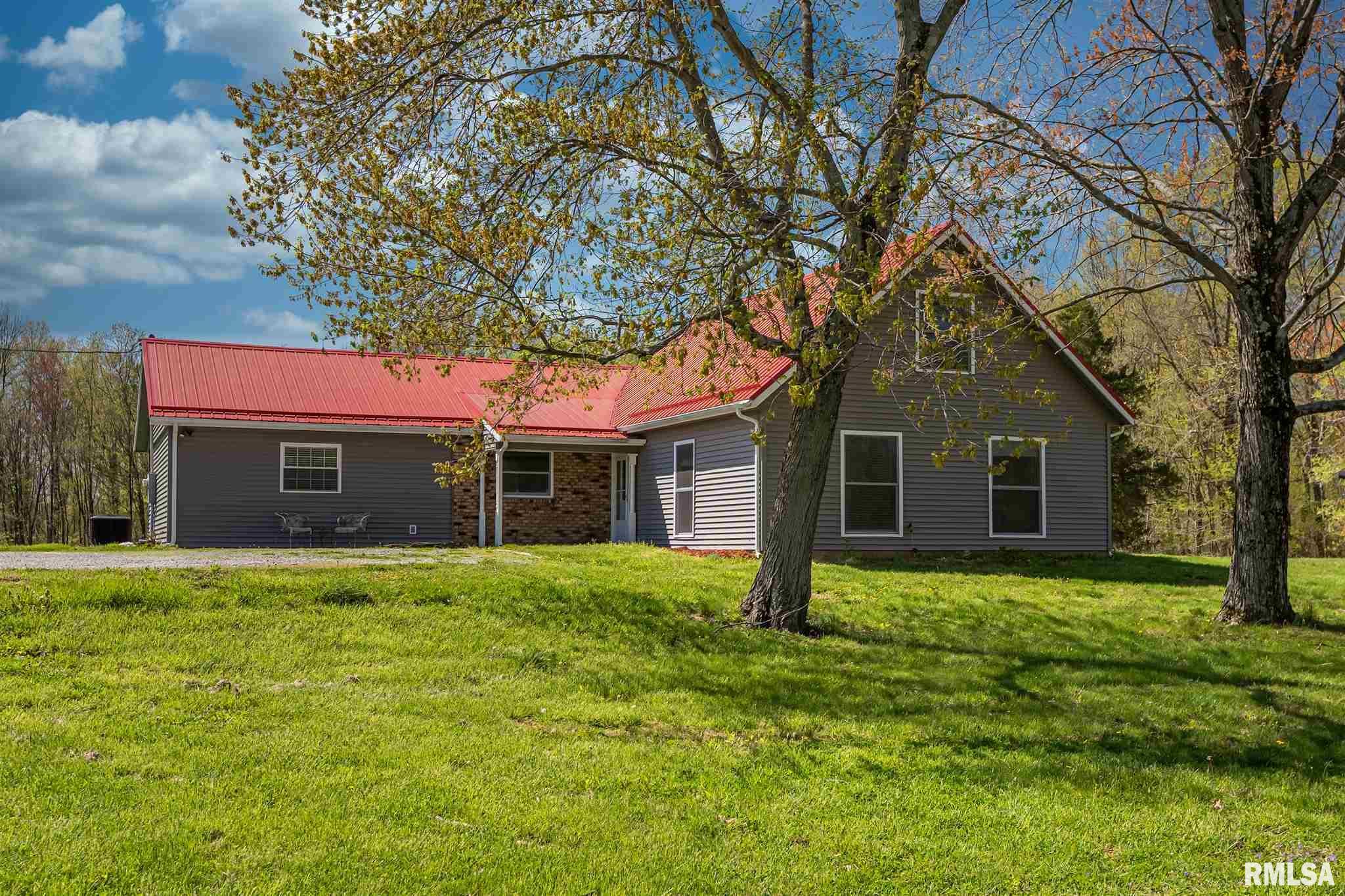 14437 Allen Road Property Photo 1