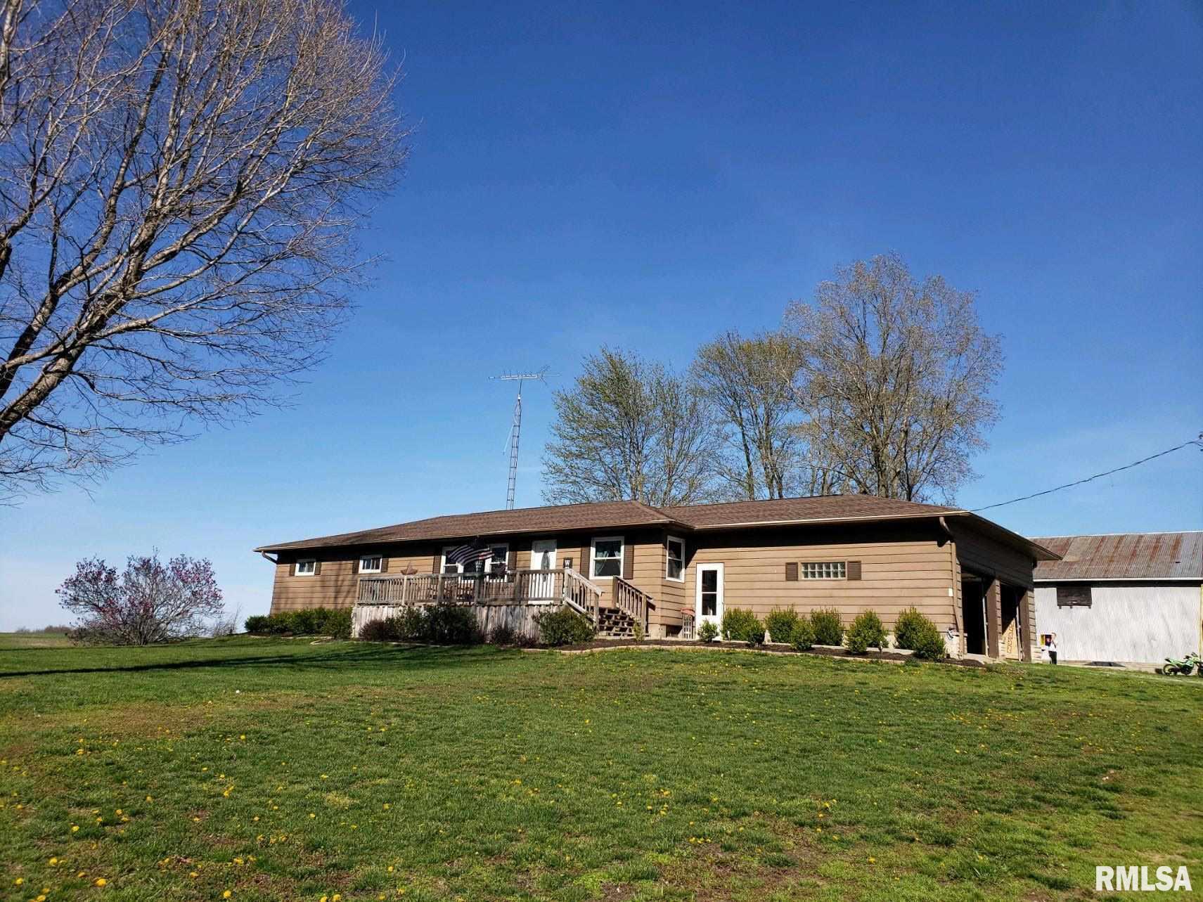 62894 Real Estate Listings Main Image