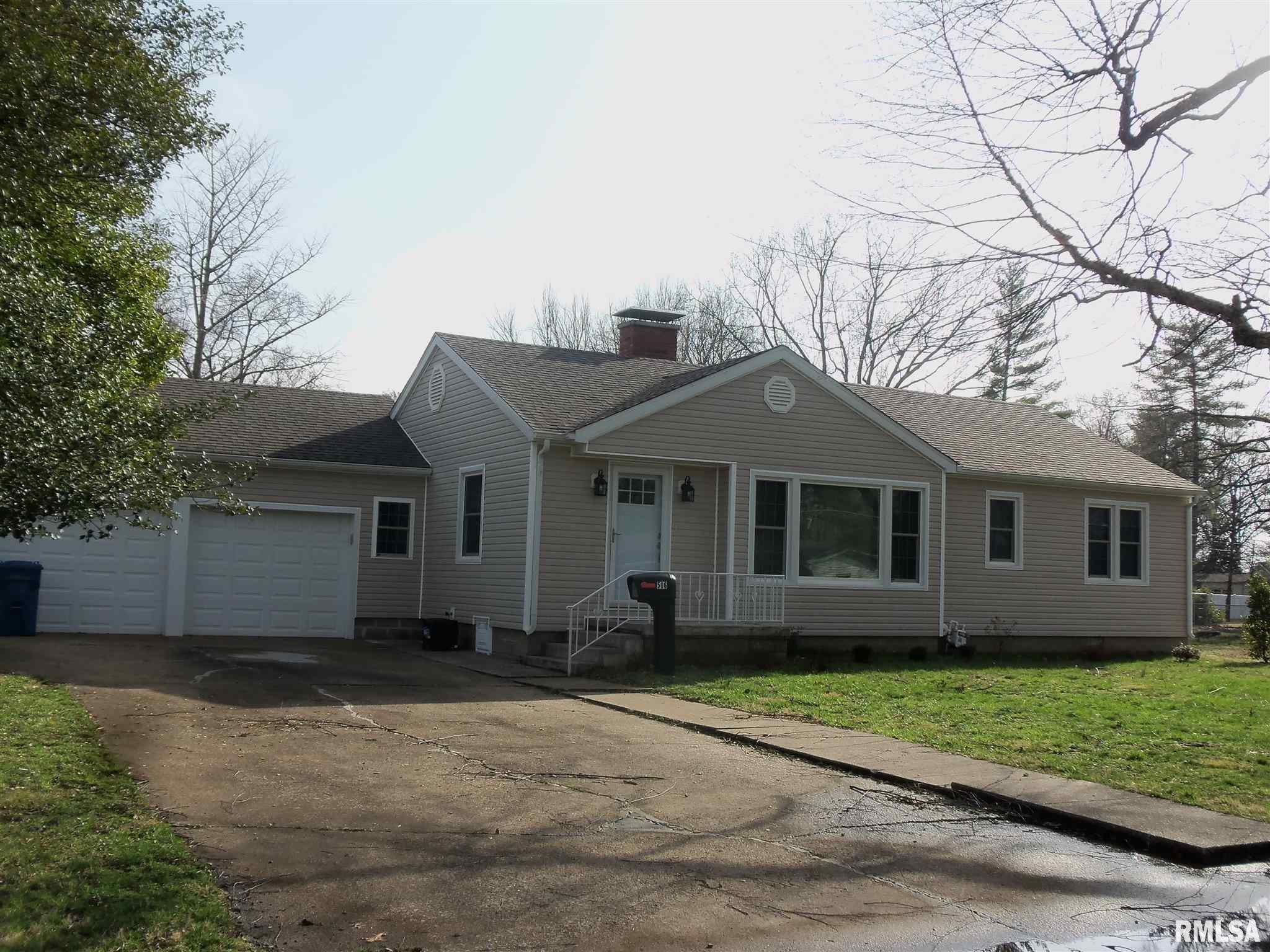 506 Mitchell Street Property Photo 1
