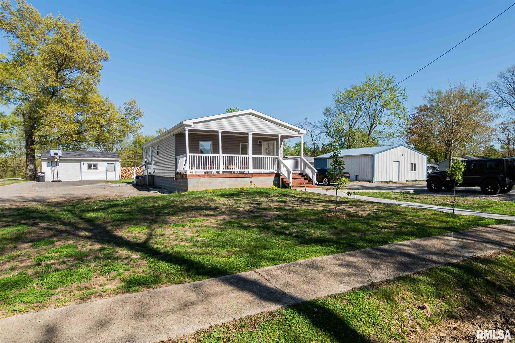 Logan Real Estate Listings Main Image