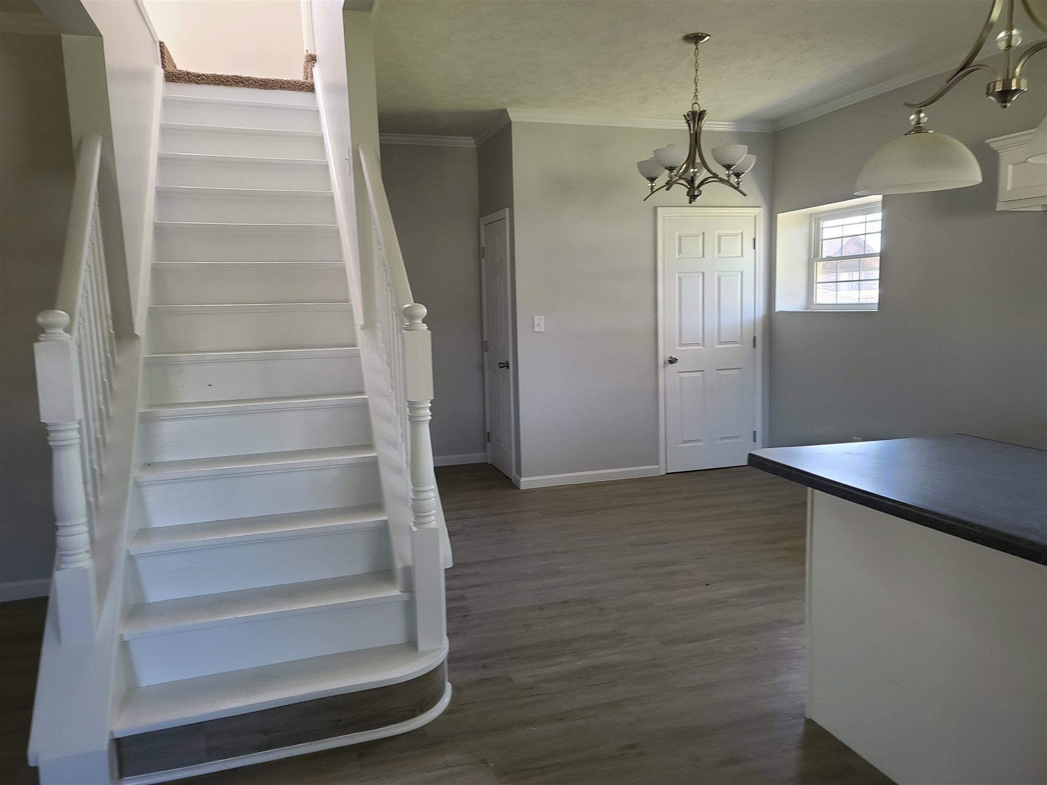 305 W Church Street Property Photo 1