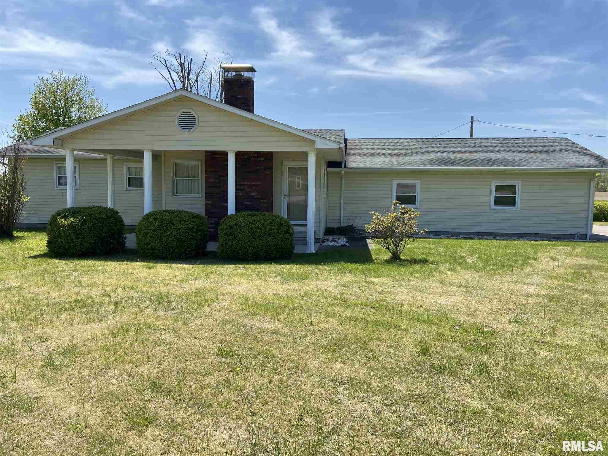 62865 Real Estate Listings Main Image