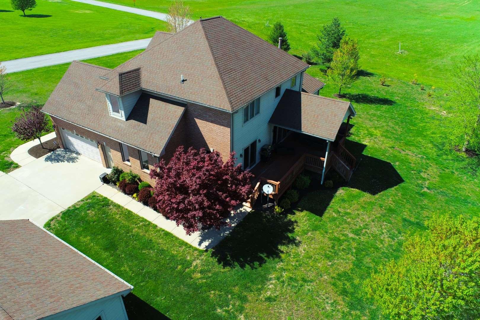3850 Ariel Drive Property Photo 1