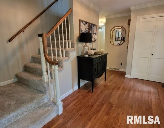 421 Jay Drive Property Photo 1