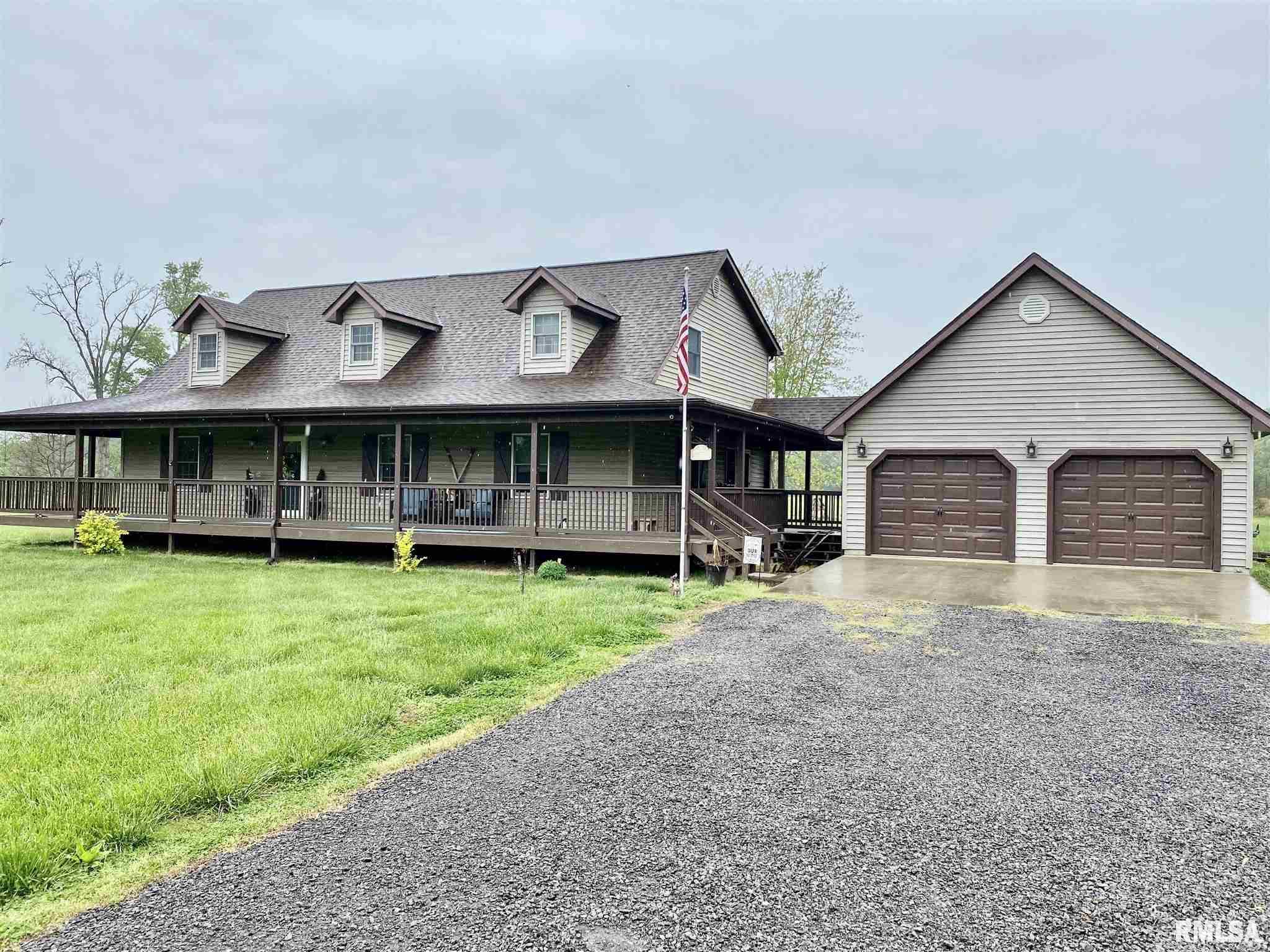 62983 Real Estate Listings Main Image