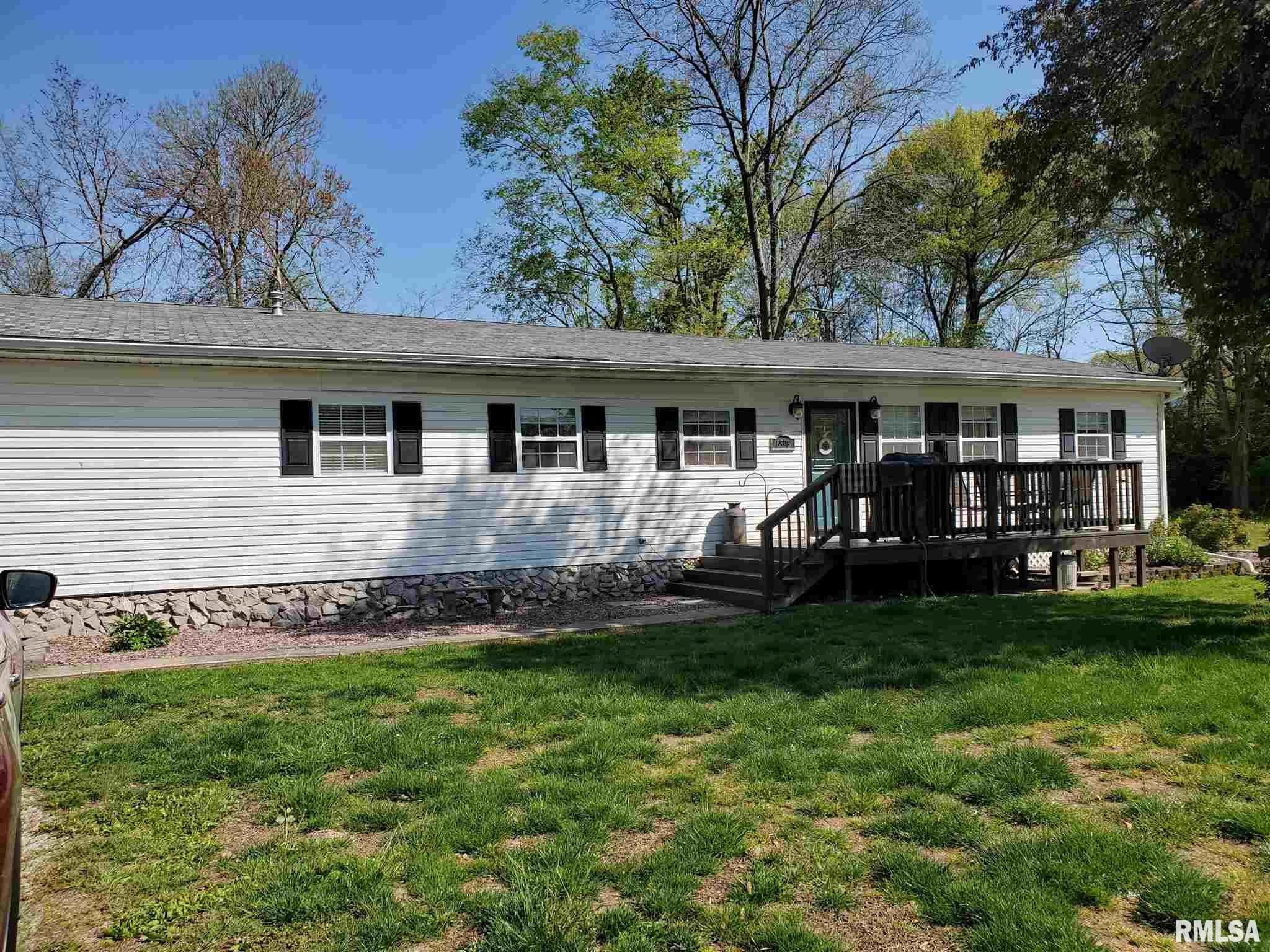 6596 MEADOW Property Photo - Steeleville, IL real estate listing