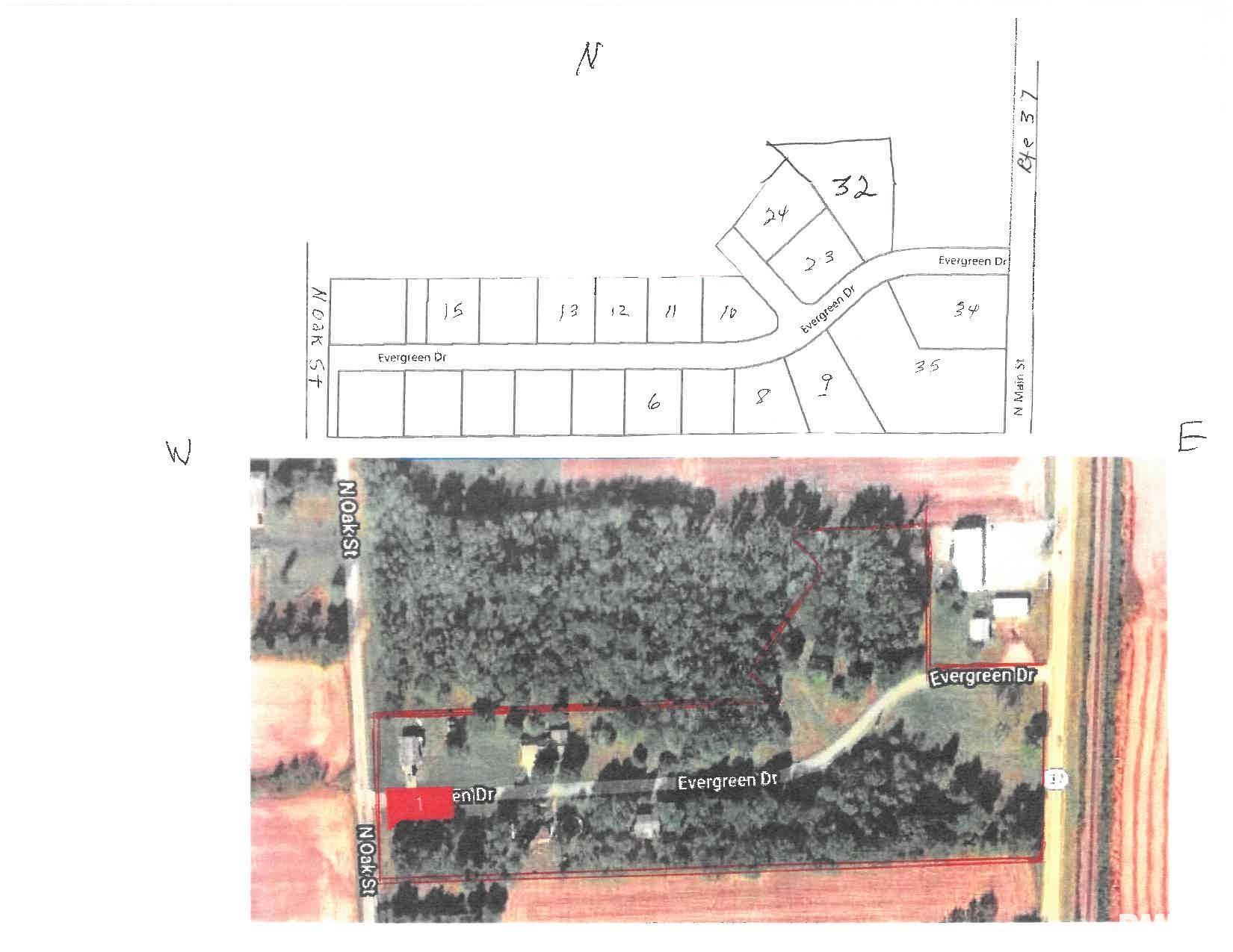 Ina Real Estate Listings Main Image