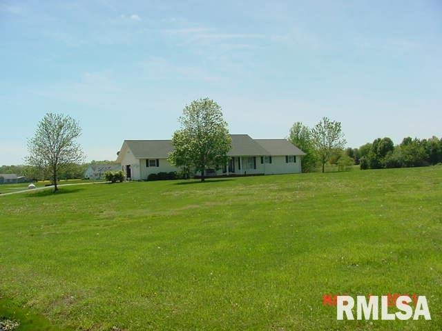 2171 Stave Mill Road Property Photo 1