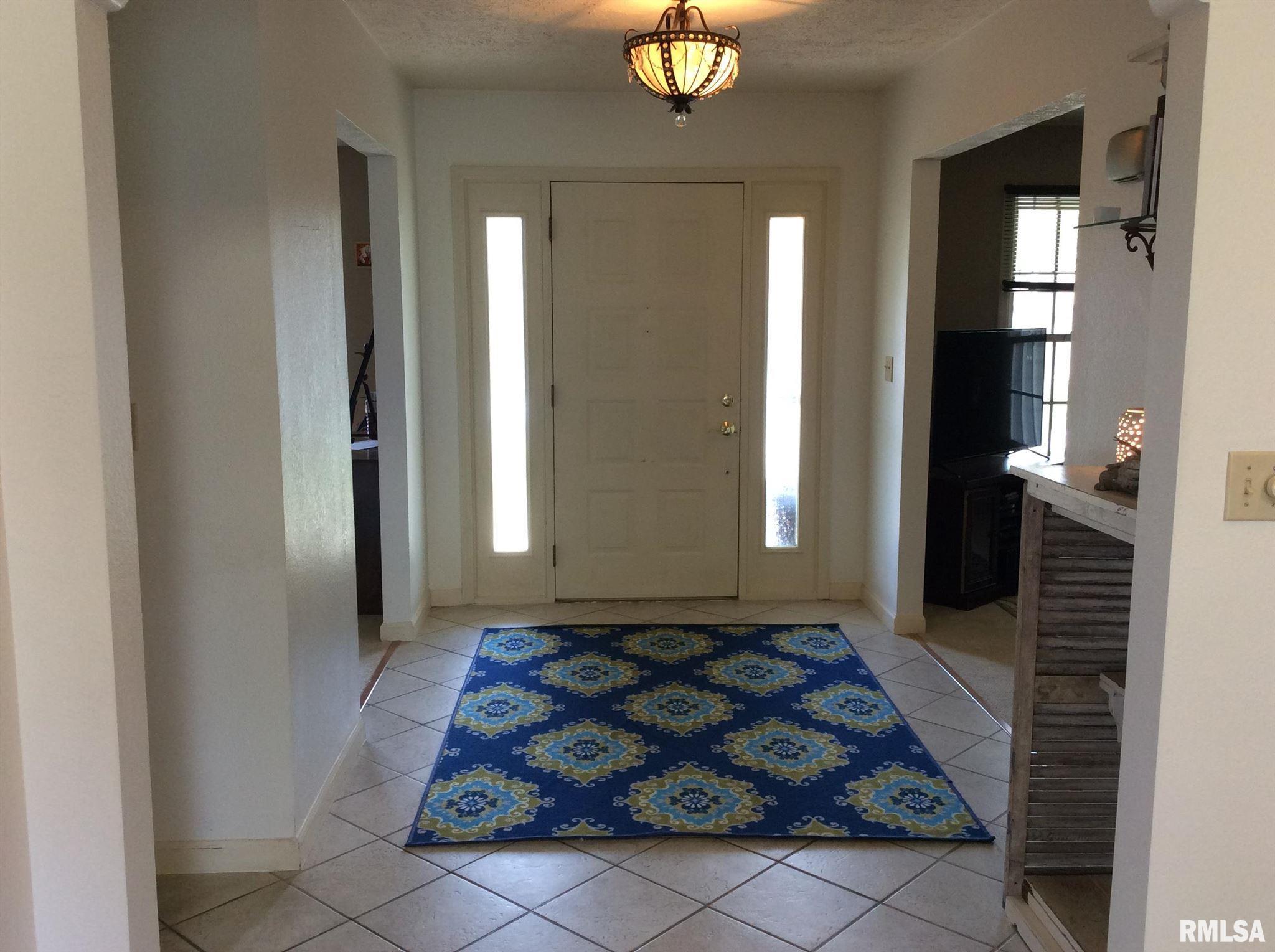 512 Jay Drive Property Photo 1