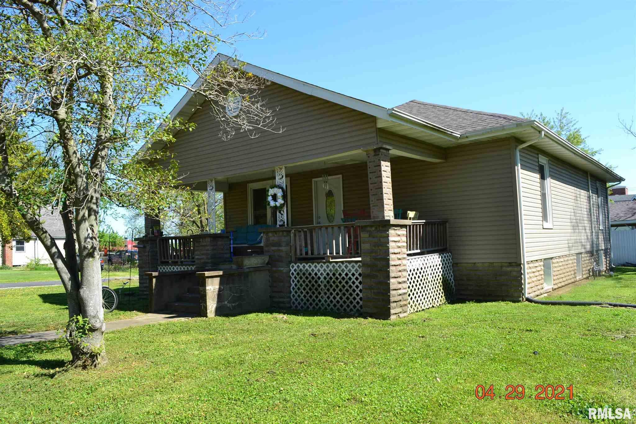 401 W 8th Street Property Photo 1