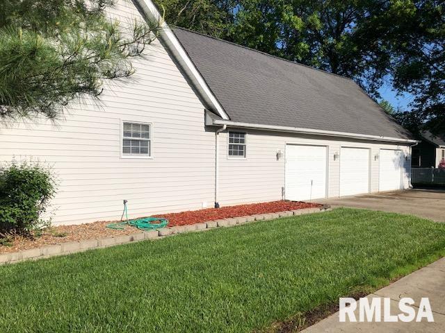 1808 Reveille Road Property Photo 5