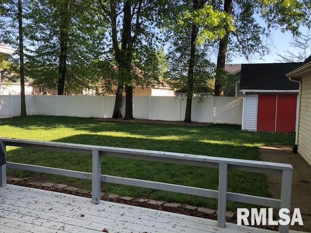 1808 Reveille Road Property Photo 6