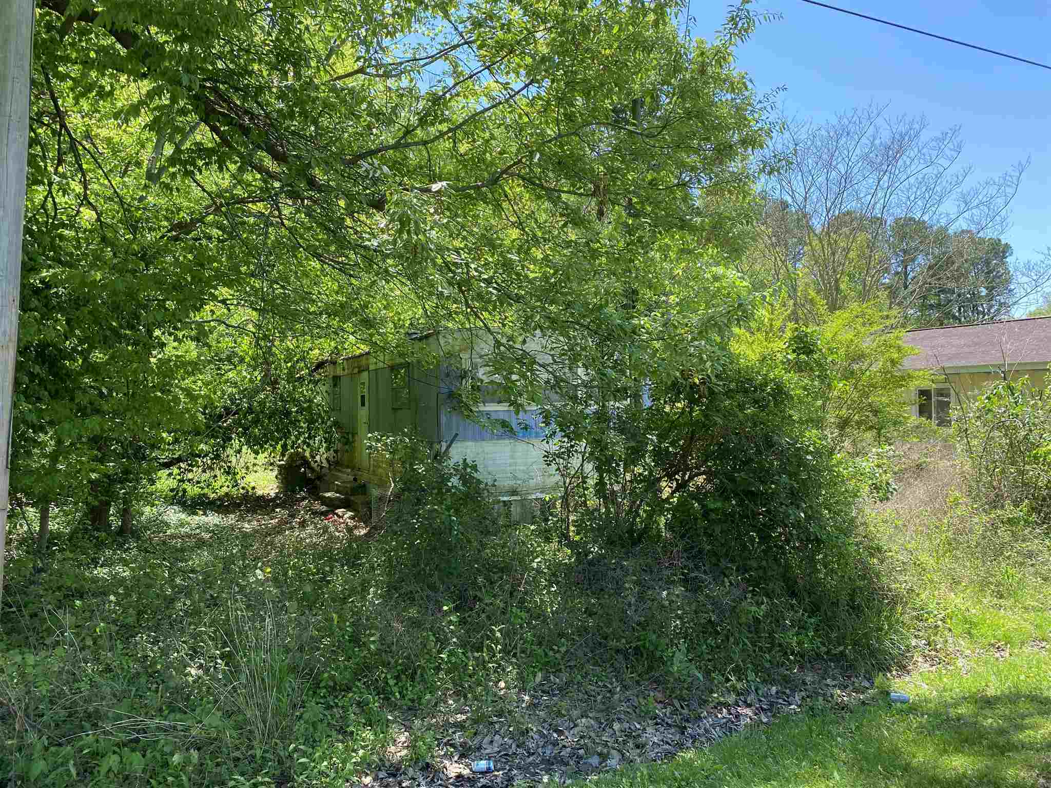 2345 SCHOOL HOUSE Property Photo - Mulkeytown, IL real estate listing