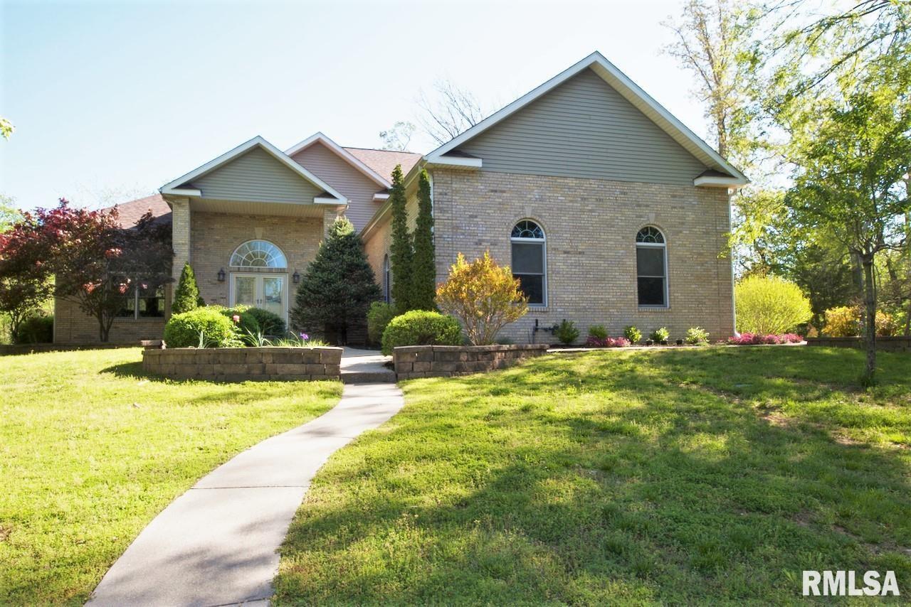 1170 Grand Oak Drive Property Photo 1