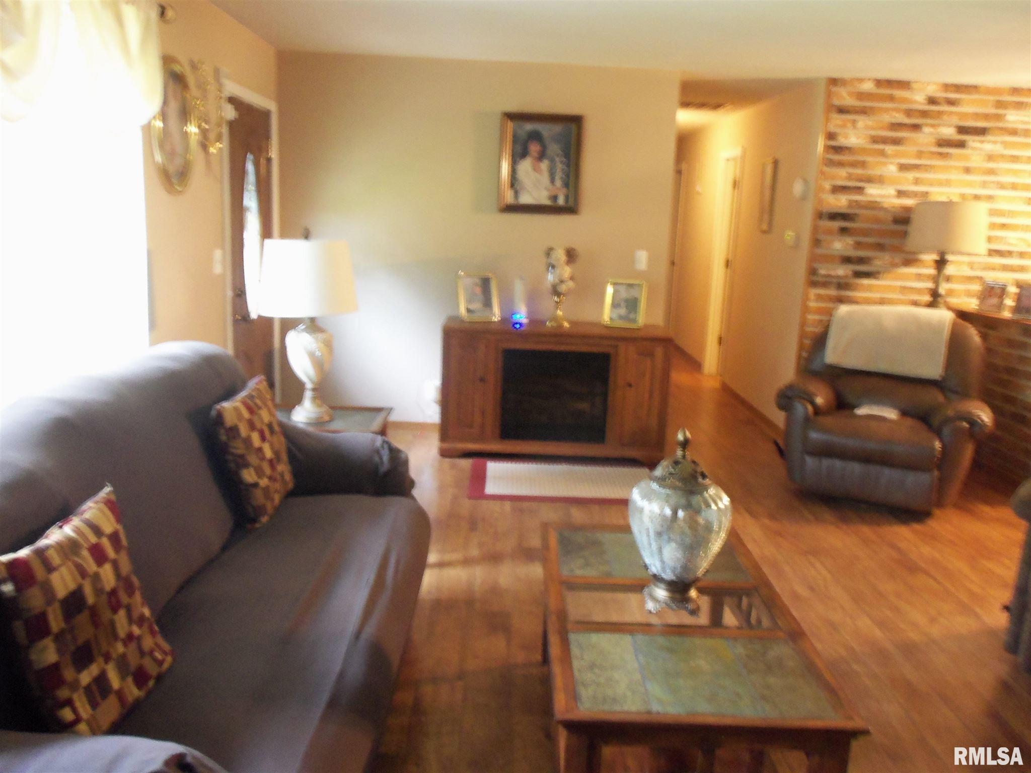 810 N 8th Street Property Photo 1
