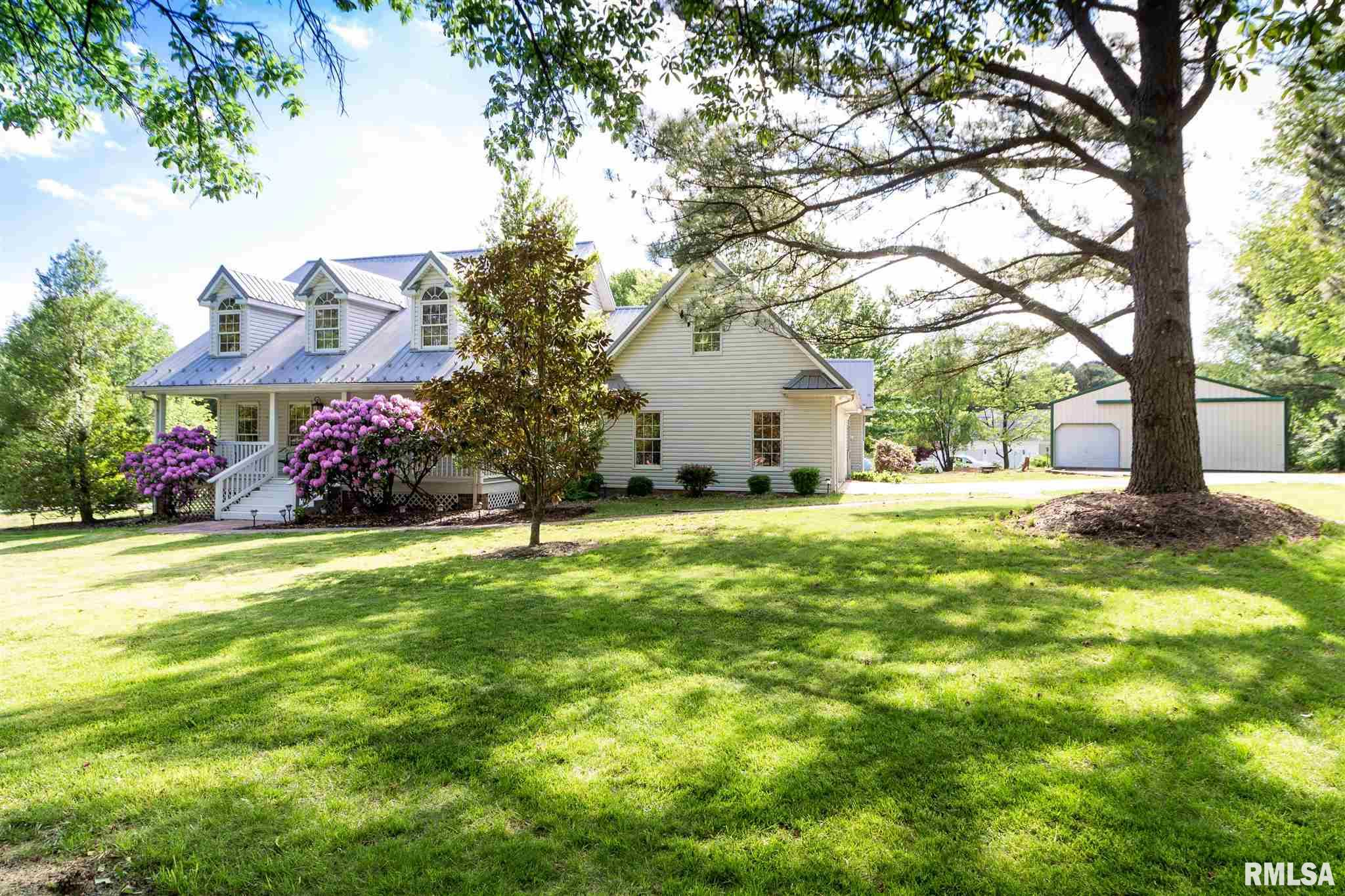 929 Hogan Drive Property Photo 1