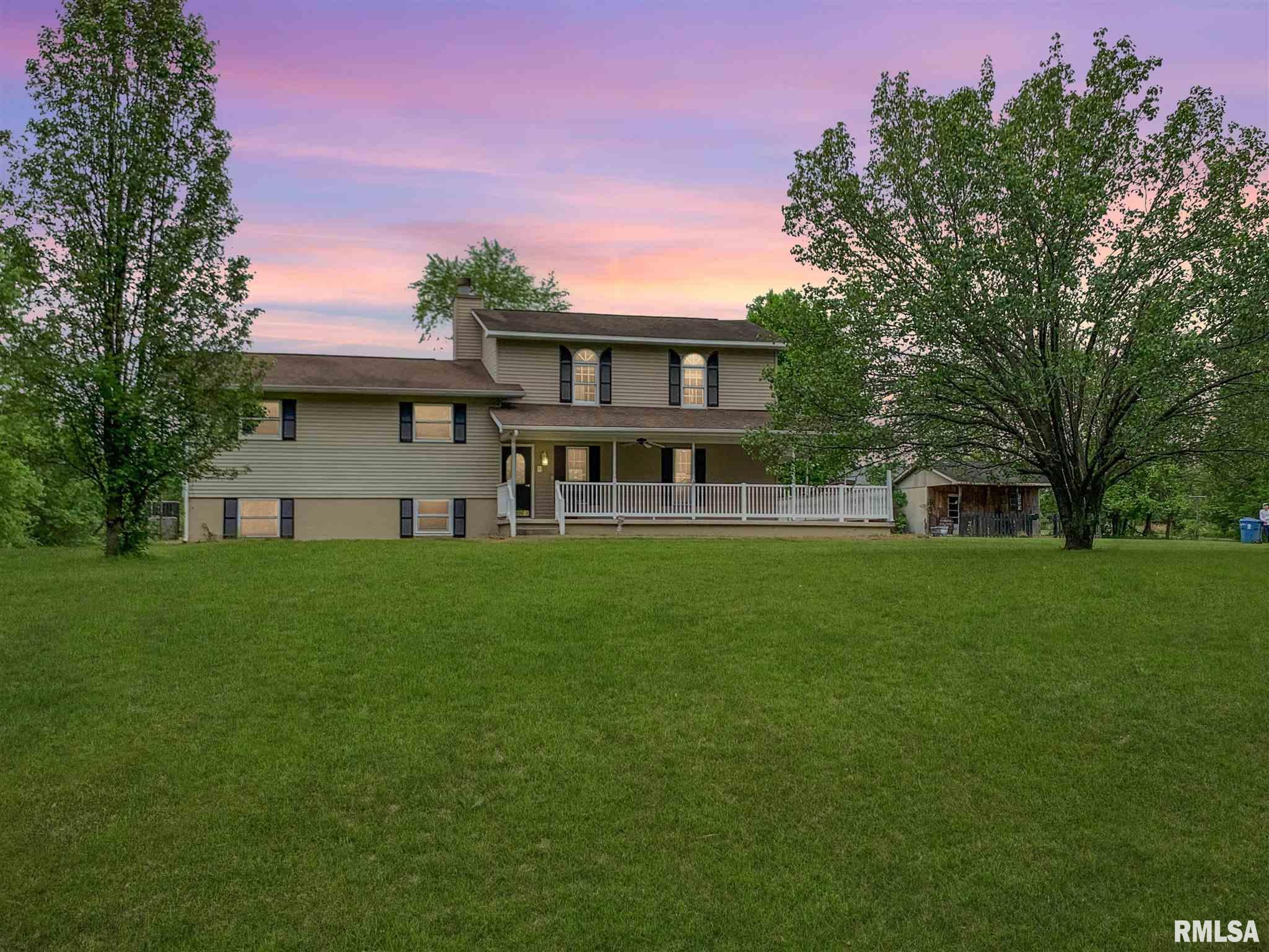 3053 Vermont Property Photo